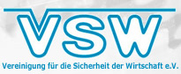 VSW_Logo