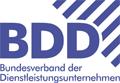 Logo_BBD