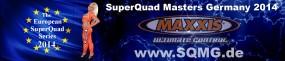 sqmg logo2014
