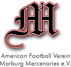 Marburg_Mercenaries_logo